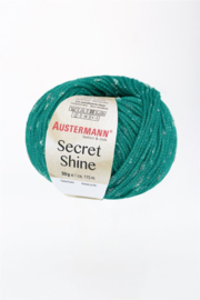 Austermann Secret Shine 09