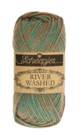 Scheepjes River Washed 953 Severn