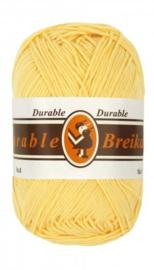 durable-haakkatoen-nr8-gekleurd-274