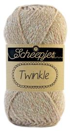 Scheepjes Twinkle-914