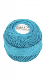 durable-borduur-haakkatoen-1050