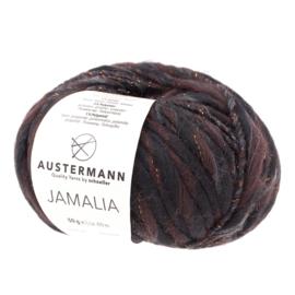 Austermann Jamalia 05