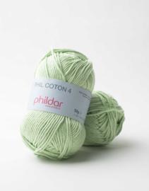 Phildar Coton 4 Anisade