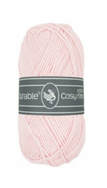 durable-cosy-extra-fine-203-light-pink