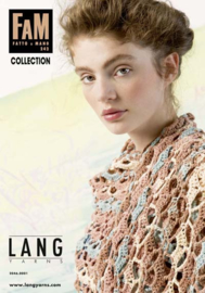 Lang Yarns Fatto a Mano 242 Collection