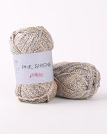Phildar Sirene Gypse