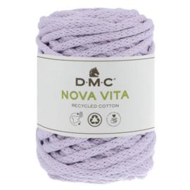 DMC Nova Vita 62
