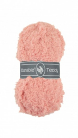 durable-teddy-211-peach
