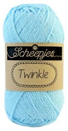 Scheepjes Twinkle-919