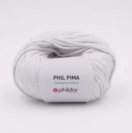 Phildar Pima Perle