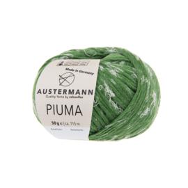 Austermann Piuma 05