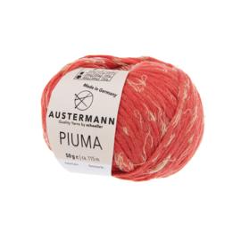 Austermann Piuma 04