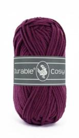durable-cosy-249-plum