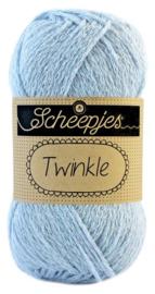 Scheepjes Twinkle-907