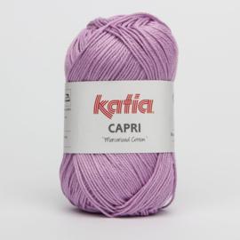 Katia Capri 82147 Lila