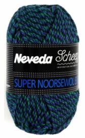 Scheepjes Neveda Super Noorse Wol Extra 1680