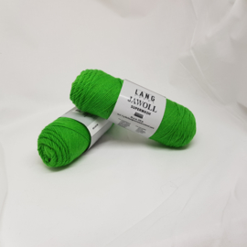 Lang Yarns Jawoll Superwash 216