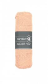 durable-double-four-211-peach