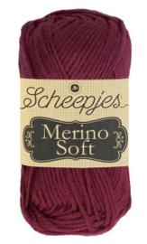 Scheeppjes Merino Soft 652