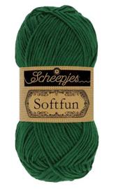 Scheepjes Softfun 2643 Pine