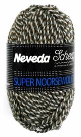 Scheepjes Neveda Super Noorse Wol Extra 1727