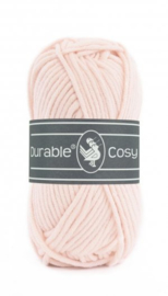 durable-cosy-2192-pale-pink