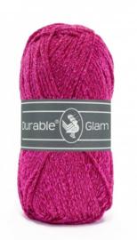 durable-glam-236-fuchsia