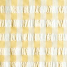 V1 - Yellow