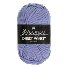 Scheepjes Chunkey Monkey 1188 Mauve
