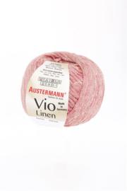 Austermann Vio Linen 05