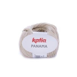 Katia Panama 28 - Licht beige