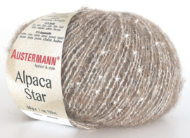 Austermann Alpaca Star 02