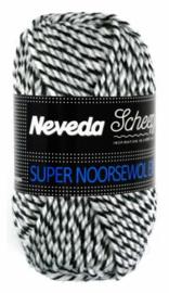 Scheepjes Neveda Super Noorse Wol Extra 1716