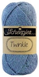 Scheepjes Twinkle-909