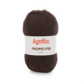 Katia Promo Fin 583 - Bruin