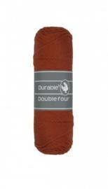 durable-double-four-2239-brick
