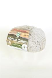 Austermann Merino Cotton 10
