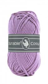 durable-cosy-396-lavender