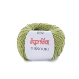 Katia Missouri 26 - Pistache