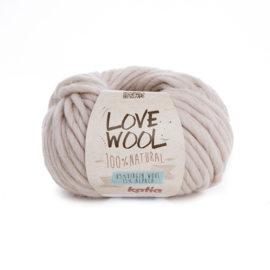 Katia Love Wool