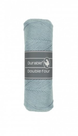durable-double-four-289-blue-grey