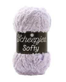 Scheepjes Softy 487