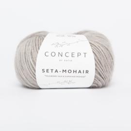 Seta Mohair 306
