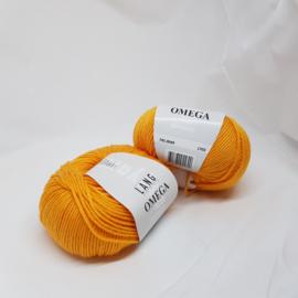 Lang Yarns Omega 049