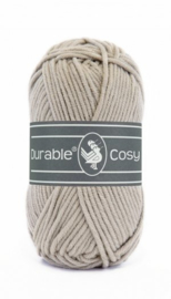 durable-cosy-341-pabble