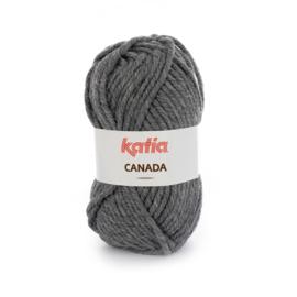 Katia Canada 12 - Donker grijs