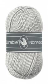 Durbale Norwool M016