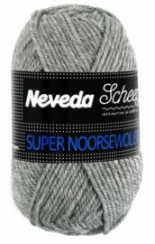 Scheepjes Neveda Super Noorse Wol Extra 1721