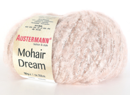 Austermann Mohair Dream 4