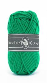 durable-cosy-2135-emerald